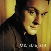 Jari Marjala by Jari Marjala