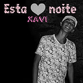 Esta Noite by Xavi