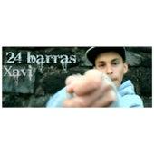 24 Barras by Xavi