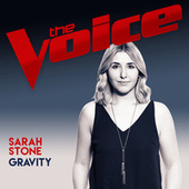 Gravity (The Voice Australia 2017 Performance) by Sarah Stone