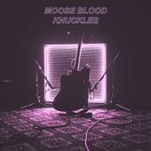 Knuckles by Moose Blood