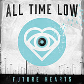 Tidal Waves (feat. Mark Hoppus) by All Time Low
