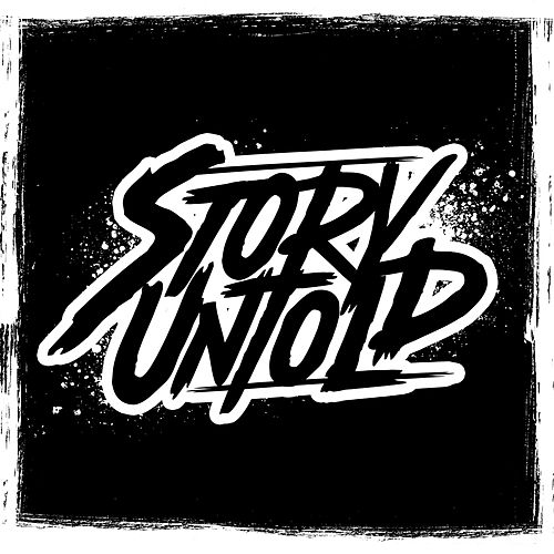Story Untold by Story Untold