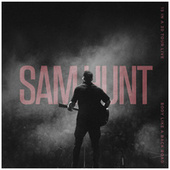 Body Like A Back Road (15 In A 30 Tour Live) by Sam Hunt