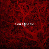 Fangclub by Fangclub