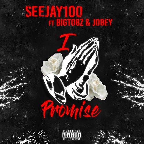 I Promise (feat. Big Tobz & Jobey) by Seejay100