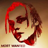Most Wanted by Pr!Nt