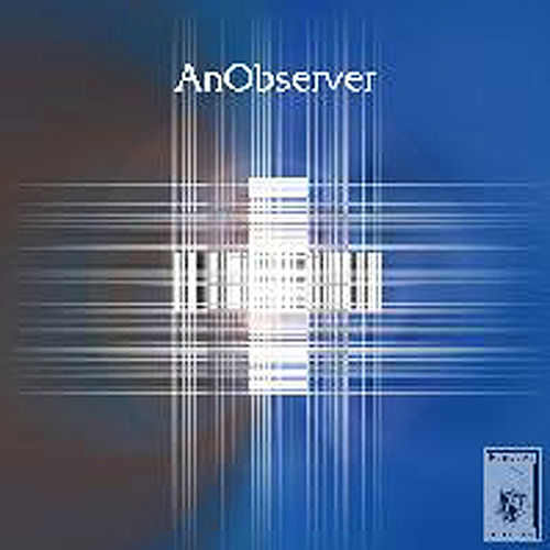 Play & Download An Observer by An Observer | Napster