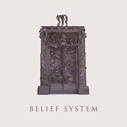 Belief System by Special Request