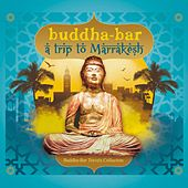 Buddha-Bar, A Trip to Marrakesh by Various Artists