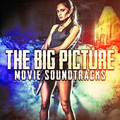 The Big Picture Movie Soundtracks by Gold Rush Studio Orchestra