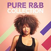 Pure R&B Collection by Various Artists