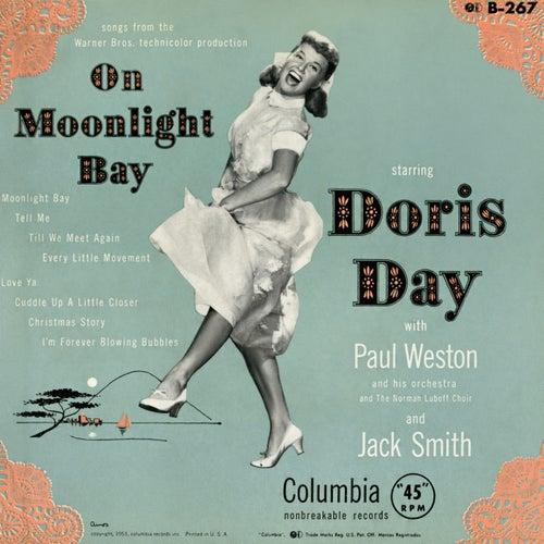 On Moonlight Bay by Doris Day