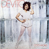 Is This A Cool World Or What? (Bonus Track) by Karla Devito