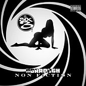 Non Fiction by Dorrough Music