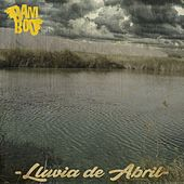 Lluvia de Abril by Bamboo