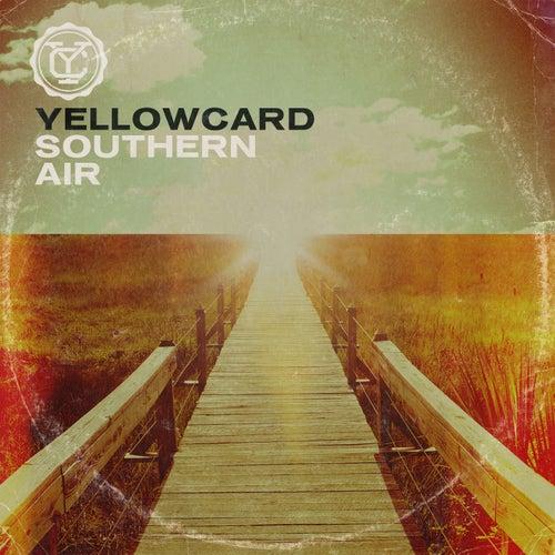 Awakening by Yellowcard