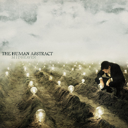 Vela, Together We Await The Storm (Tim Lambesis Remix) by The Human Abstract