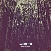 Force Majeure by Azimuth