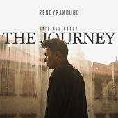 The Journey by Rendy Pandugo