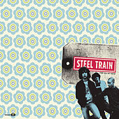 Play & Download For You My Dear by Steel Train | Napster