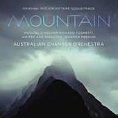 Mountain (Original Motion Picture Soundtrack) by Various Artists
