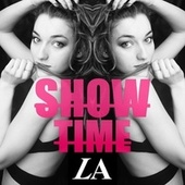 Showtime by La La