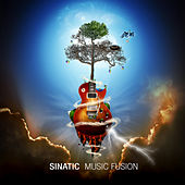 Music Fusion by Sinatic