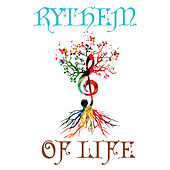Rhythm Of life by Various Artists