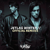 Winter Remixes by Various Artists
