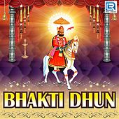 Bhakti Dhun by Various Artists