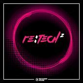 Re:Tech, Vol. 2 by Various Artists