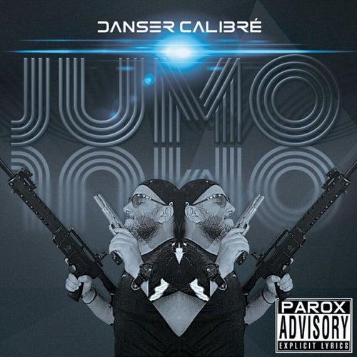 Danser calibré by Jumo