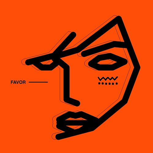 Favor by Vindata