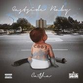 Eastside Baby by Ca$ha
