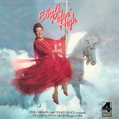 Ethel's Ridin' High by Various Artists