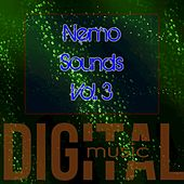 Nemo Sounds, Vol. 3 by Various Artists