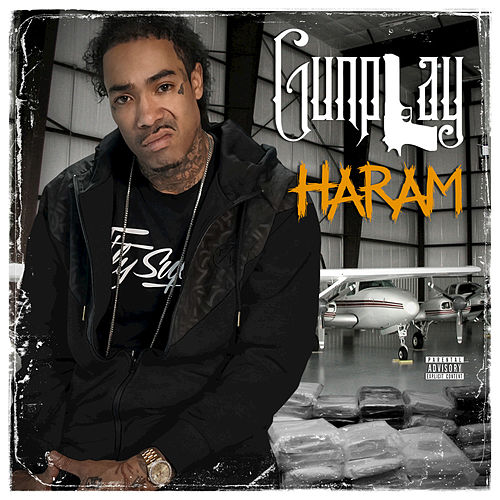 On a Daily by Gunplay