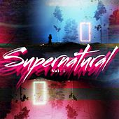 Supernatural, Vol. 1 by Various Artists