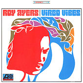 Virgo Vibes by Roy Ayers