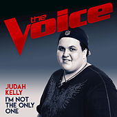 I'm Not The Only One (The Voice Australia 2017 Performance) by Judah Kelly