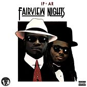 Fairview Nights by AR