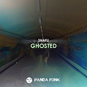 Ghosted by Various Artists