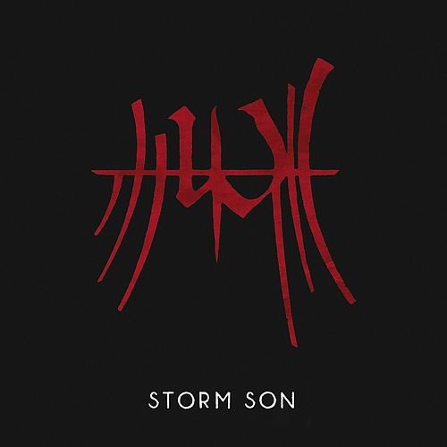 Storm Son by Enslaved