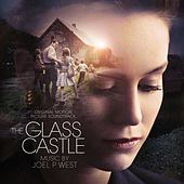The Glass Castle (Original Soundtrack Album) by Various Artists