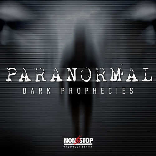 Paranormal: Dark Prophecies by Hollywood Film Music Orchestra