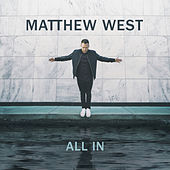 Mercy Is A Song by Matthew West