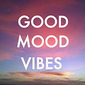 Good Mood Vibes von Various Artists