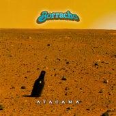 Atacama by Borracho