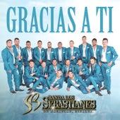 Gracias A Ti by Banda Los Sebastianes